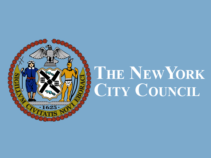 The College of Staten Island is participating in the New York City Council's I Am Staten Island plan
