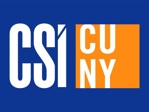 CSI/CUNY