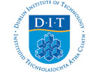 DiPaolo Scholarship Funds Study in Dublin