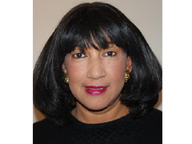 Dr. Tomás Morales has appointed Dr. A. Ramona Brown as CSI's new Vice President for Student Affairs.