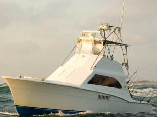 CSI's Office of Continuing Education has boating courses for recreational and professional boaters.