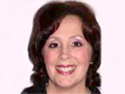 Dr. Helen Mele Robinson, author of Emergent Computer Literacy: A Developmental Perspective