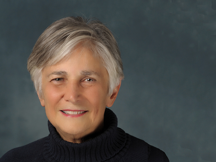 Scholar and commentator on education Dr. Diane Ravitch will present a lecture in the CFA on March 3.