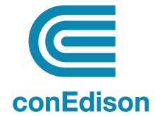 Con Edison sponsors the 2009 Environmental Justice Conference: History, Issues, and Outlook.