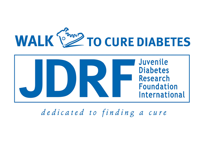 Members of the College community will, once again, take part in the annual Walk to Cure Diabetes.