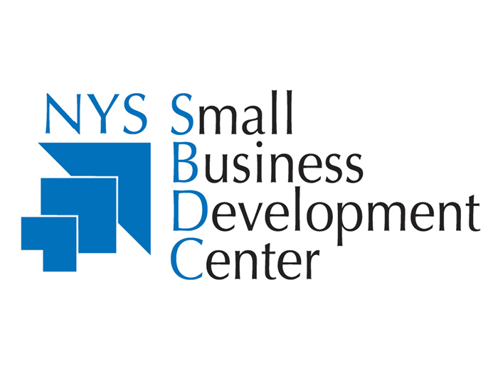 The Small Business Development Center provides assistance to new and existing Island businesses.