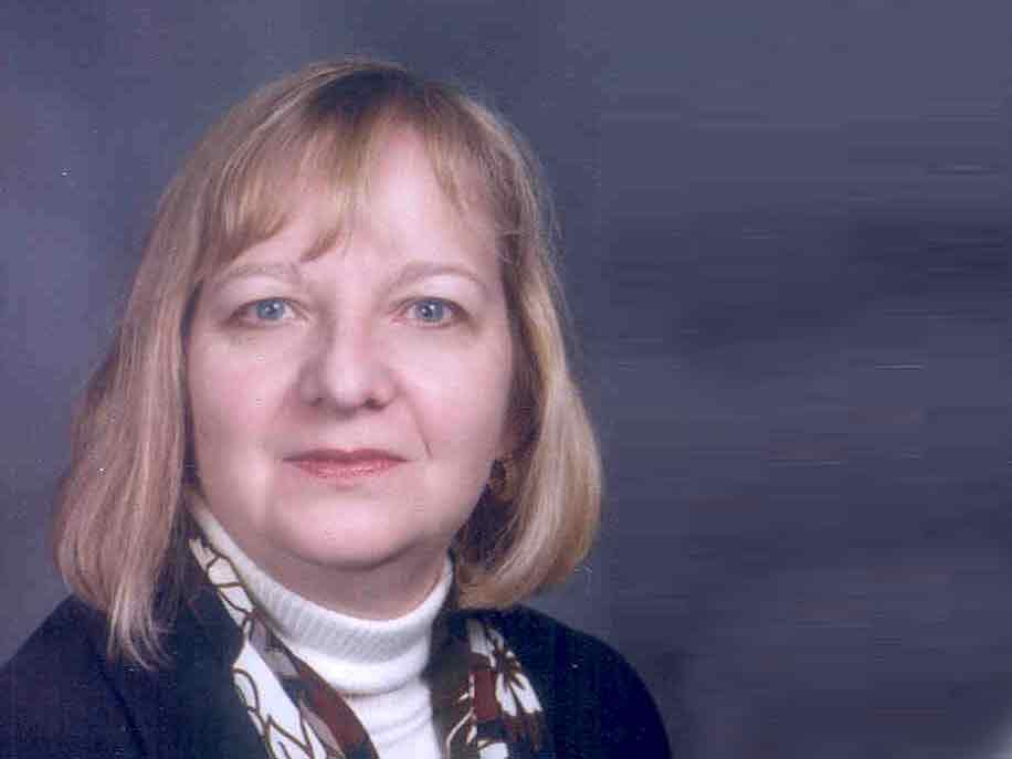 Dr. Susan Holak has been appointed the new Associate Provost for Institutional Effectiveness at CSI.